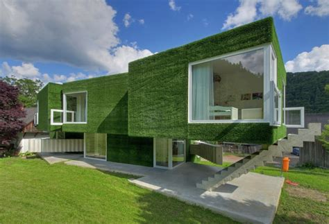 eco friendly house designs for eco friendly house plans