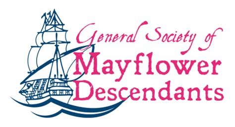 are you a descendent of the mayflower?