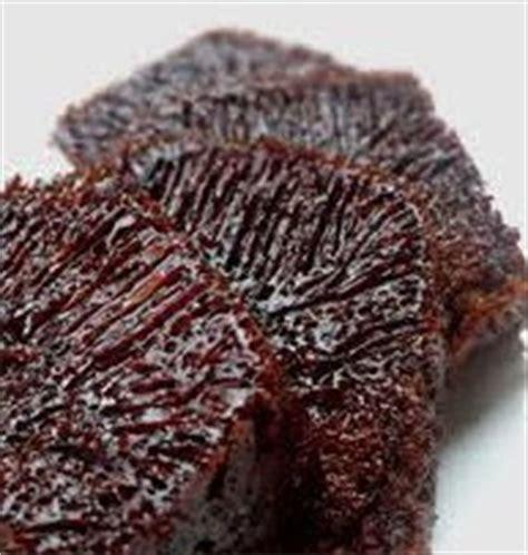 membuat kue bolu sarang semut resep cara membuat kue sarang semut menu buka puasa