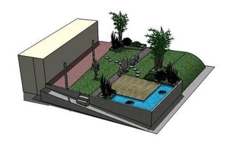 architettura da giardino progettazione giardini progettazione giardino