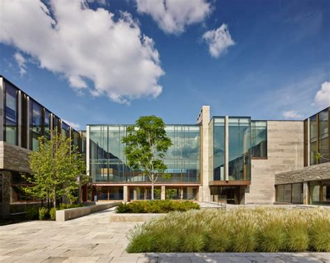 Western Ontario Mba by Richard Ivey Building 2014 Ontario Association