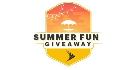 Easy Entry Sweepstakes - how to enter the sprint summer fun sweepstakes 4 easy steps