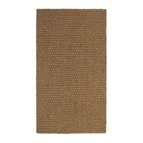 Door Rug Door Mat Rugs Rugs Sale