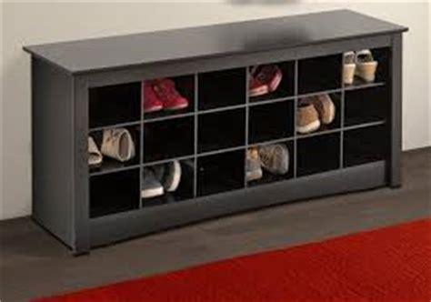 Rak Sepatu Kaca Minimalis 13 rak sepatu minimalis unik dan praktis rumah impian