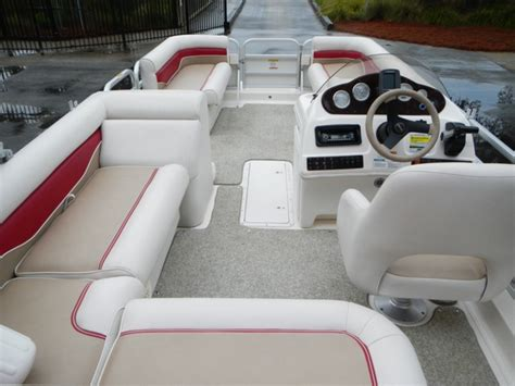 hurricane deck boat with jack plate the hull truth boating and fishing forum view single