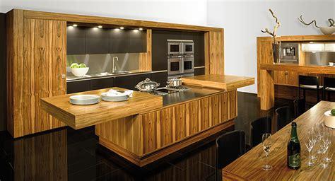 small kitchen design ideas 2014 smith design simple k 252 chenwerkstatt einrichtungs gmbh echtholz