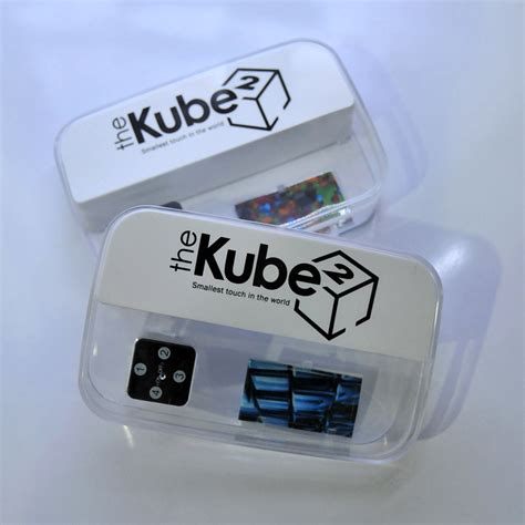 Mp3 Players Giveaway by Thekube2 Archives Mikeshouts