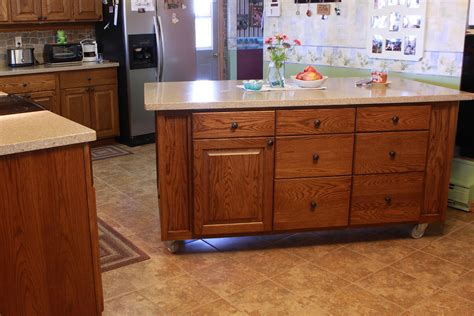 kitchen island mobile custom furniture and cabinetry for residences specialty