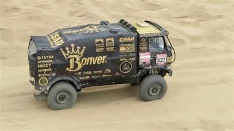 truck rally rc truck rally sem 237 n 2016