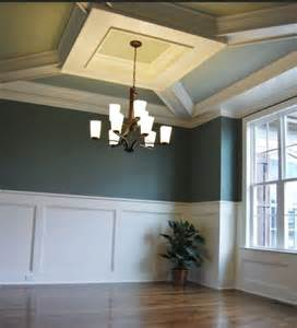 decorative beam ceiling house remodel diy
