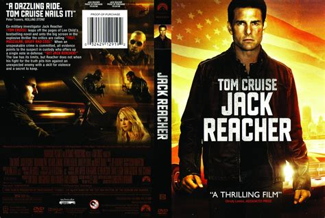 film jack reacher jack reacher movie dvd cover car interior design
