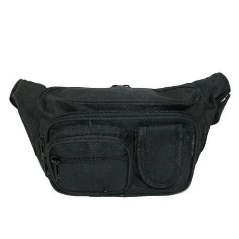 concealed carry pack everest concealed carry pack conceal carry