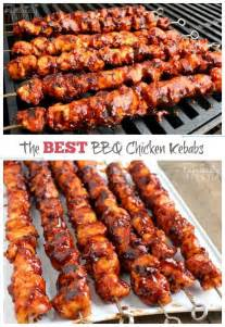 25 best ideas about bbq food on pinterest cookout food