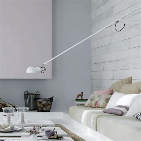 flos le 1000 images about flos 265 a d d i c t on wall lights ls and interiors