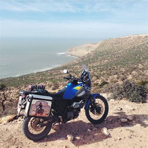 brautigan orchard 168 best images about bike on pinterest bmw motorcycles