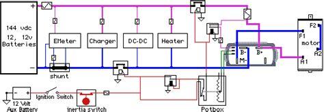 ev weblog ev schematic