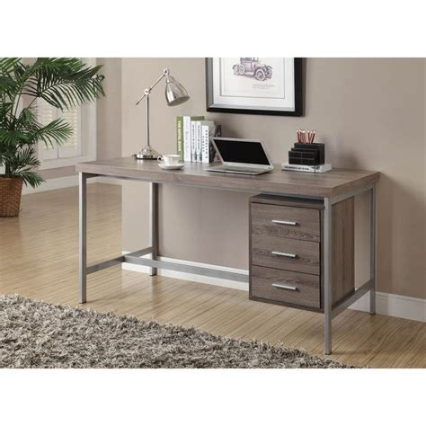 desk awesome 70 inch desk design collection 70 inch