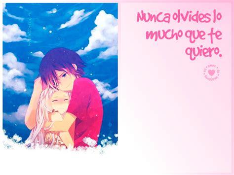 imagenes anime japones de amor im 225 genes de animes de amor para descargar