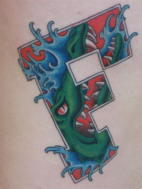 florida gator tattoo designs google search tattoo