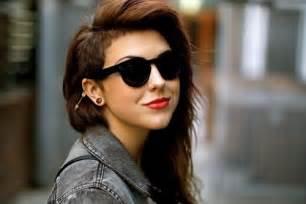 certe de cabello hipters la moda en tu cabello cortes de pelo hipster mujer 2015 2016