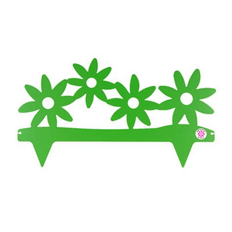 fiori per bordure giardino fiori 3d bordura per giardino per la casa e per te