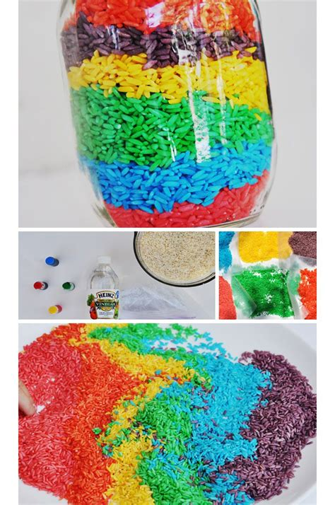15 summer craft and diy ideas for the home setting for 4 diy summer crafts for kids ye craft ideas