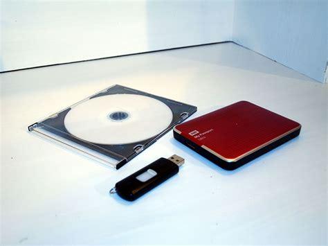 drive wiki file dvd usb flash drive and external hard drive jpg