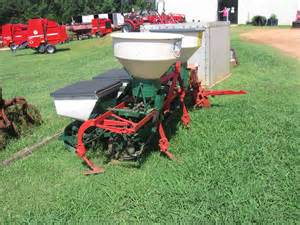 2 row cultivator parts pictures to pin on
