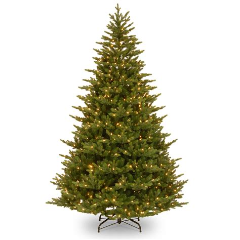 fortunoff backyard store christmas trees 5575060 christmas trees 79 patio furniture fortunoff
