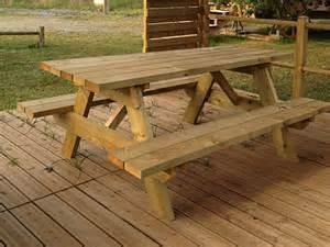 construire une ossature bois en nord picardie