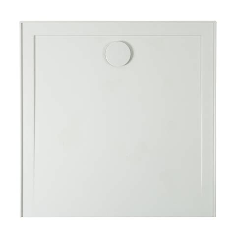 bathroom wall panels bunnings shower bases and walls available from bunnings warehouse