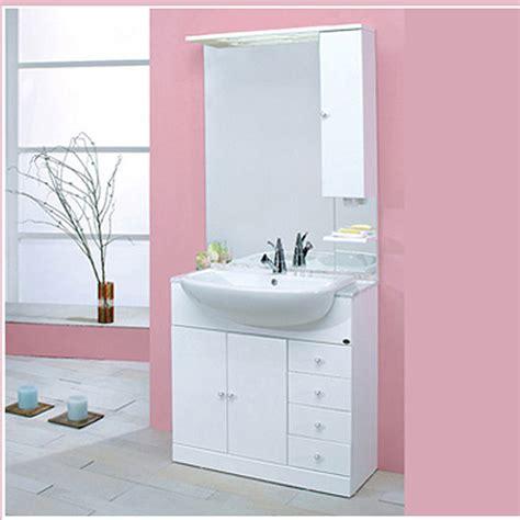 mobili bagno savini stunning savini arredo bagno gallery acrylicgiftware us