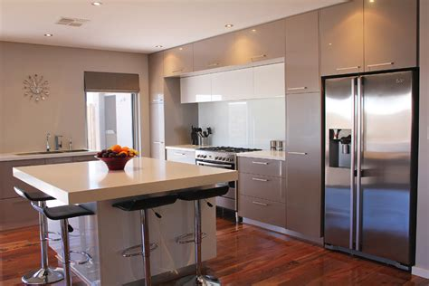 Kitchen Designs Perth Wa Kitchens Perth Kitchen Design Renovations Kitchen Professionals Perth Wa