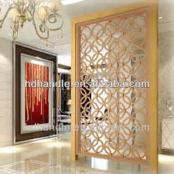 metal room metal room dividers partitions laser cutting metal room screen partitions jpg room dividers