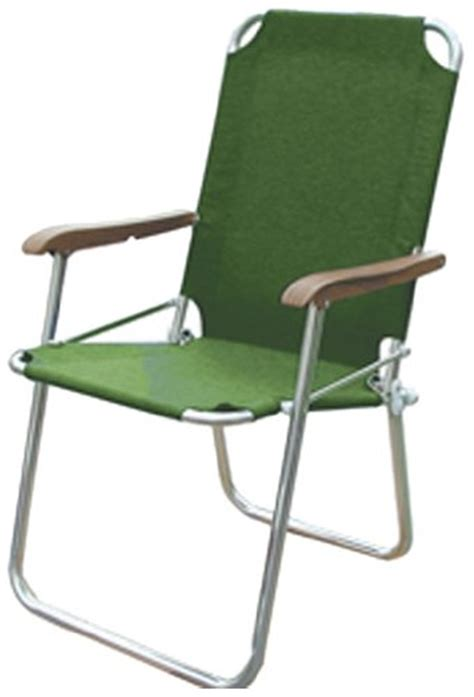 Folding Lawn Chair by Aluminum Folding Lawn Chairs Home Furniture Design