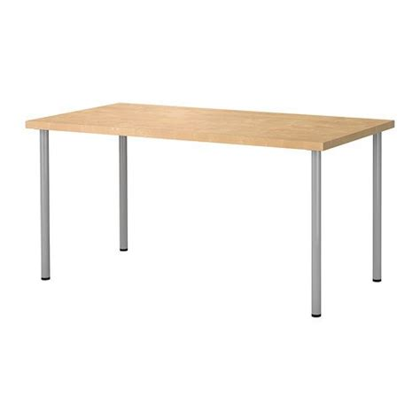 ikea table legs ikea linnmon desk with adils legs multi purpose table