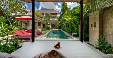 2 bedroom villas in seminyak bali kalimaya ii 2 bedroom villa seminyak bali