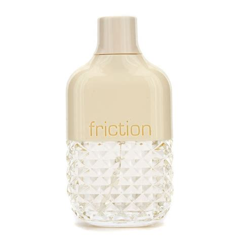 Friction For Edp connection uk friction for edp spray 30ml ebay