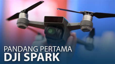 Dji Spark Di Malaysia dji spark dron bersaiz kompak kini di malaysia