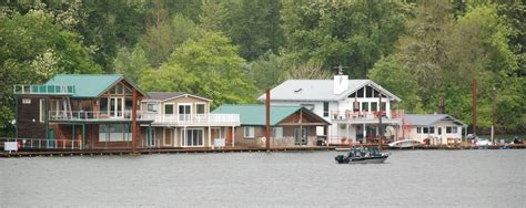 boat houses portland oregon boat houses portland oregon 28 images floating cottage vacation rental in portland