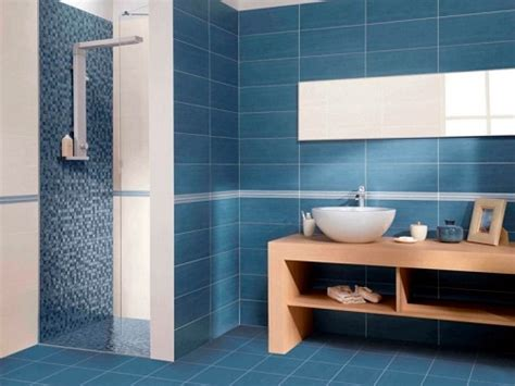 bathroom flooring ideas people commonly use design and bathroom tiles ideas for old age people