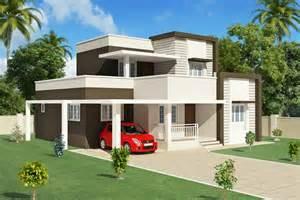 kerala home design 1200 sq ft 1200 sq ft house plans kerala photos