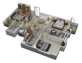 Best Small House small 3 bedroom modern house plans modern house design