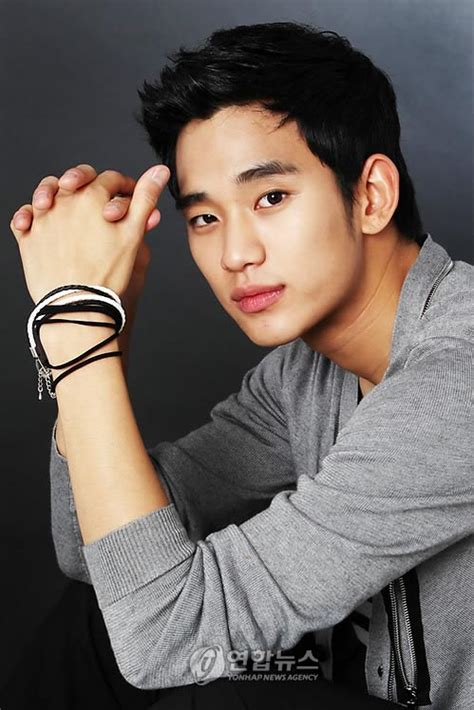 kim soo hyun laugh live love laugh often dream high kim soo hyun