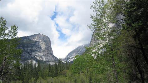 Craft For Home Decor Mintagehome Yosemite National Park