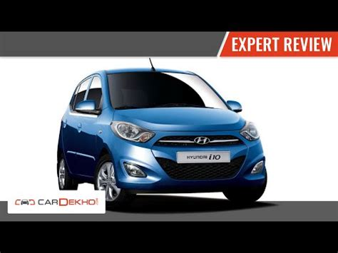 hyundai i10 service cost hyundai i10 review from experts now