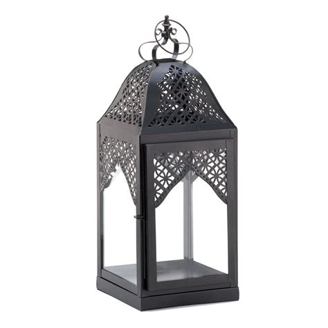 Where To Buy Candle Lanterns Wholesale Large Steeple Candle Lantern Buy Wholesale
