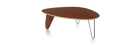small noguchi coffee table noguchi rudder accent table herman miller