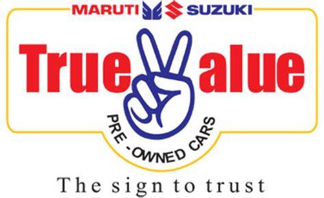 maruti suzuki true value used car maruti true value sparsh automobiles maruti