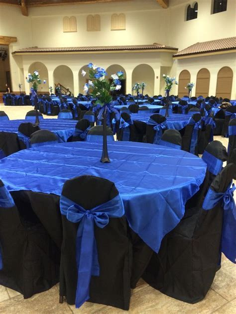 8 best Police Banquet   Thin Blue Line images on Pinterest